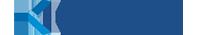 Caudatus Research Logo